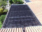 solar poolpanels 2